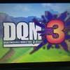 DQMJ3プレイ日記第1回:旅立ち