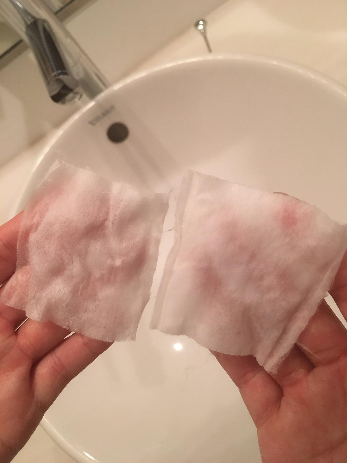 ソワン毛穴専用美容液