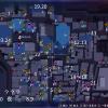 龍が如く6サブストーリー発生場所・マップ付き