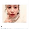 高橋愛さん紹介の化粧水 ViTAKTバランシングウォータジェルについて