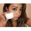 みちょぱ(池田美優)も使っている化粧品「エクラシャルム」について