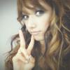 後藤真希さんのギャル写真がかわいいとネットで話題。