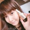 藤本美貴さんもインスタで紹介した美容液オージオのビューティーオープナー