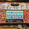 ドラクエ11カジノでおすすめは?