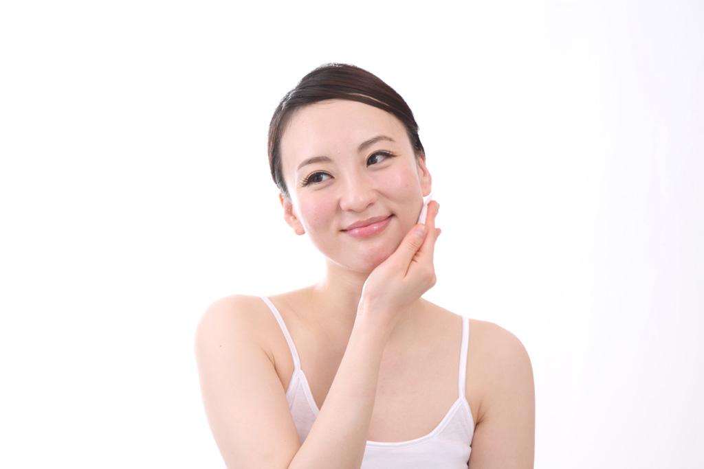 卵殻膜化粧品