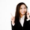 渡辺直美さんがCMをする脱毛サロン キレイモのおすすめポイントまとめ