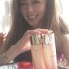 武田久美子さんもおすすめ化粧品「フィトリフト」シリーズのお得な買い方まとめ