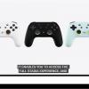 googleがゲーム業界に参戦「STADIA」