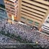 香港の100万人デモがすごい、香港消滅の危機