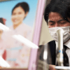 池袋暴走事故 飯塚被告に禁錮7年を求刑 東京地検