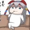 ウマ娘、ヒシアケボノが実装!→何故かまたタマモクロスもトレンド入り。