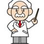 高血圧について勉強しましょう②高血圧と動脈硬化の関係