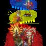 アトラスは、2016年2月10日発売予定のニンテンドー3DS用ソフト『真・女神転生IV FINAL』について、先着購入特典内容を公開した。