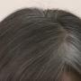 空気で染める白髪染めヘアボーテ40%OFF