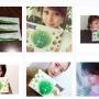 青汁で芸能人・モデルがインスタやブログで紹介しているフルーツ青汁について