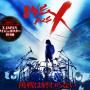 WE ARE X(映画)の感想