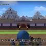 ドラクエビルダーズ 日本の城がすごい!