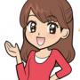 紗栄子さん、後藤真希さんらも紹介の生酵素、よくばりキレイの生酵素が口コミで人気!